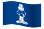 Former Billikens Updates - last post by kshoe