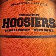 HoosierPal