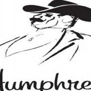 RIP HUMPS