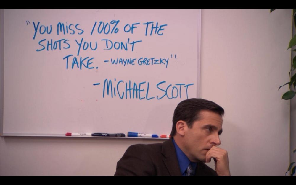 Michael Scott Quote.png