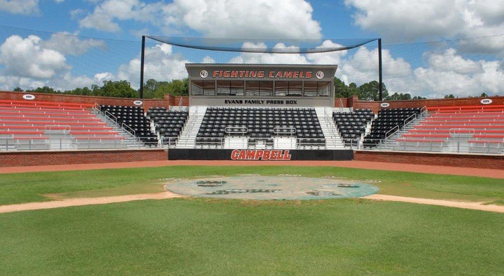 Jim Perry Stadium (15).jpg