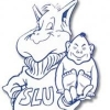 Useful Billiken & Atlantic 10 Links - last post by davidnark