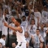 March Maddness Bracket Competition - last post by billiken class of 15