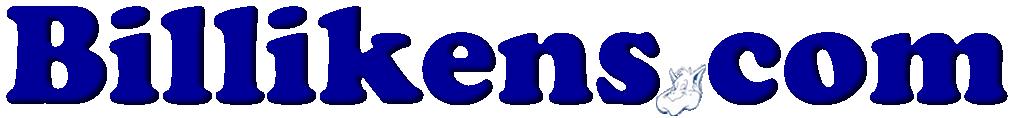 Billikens.com